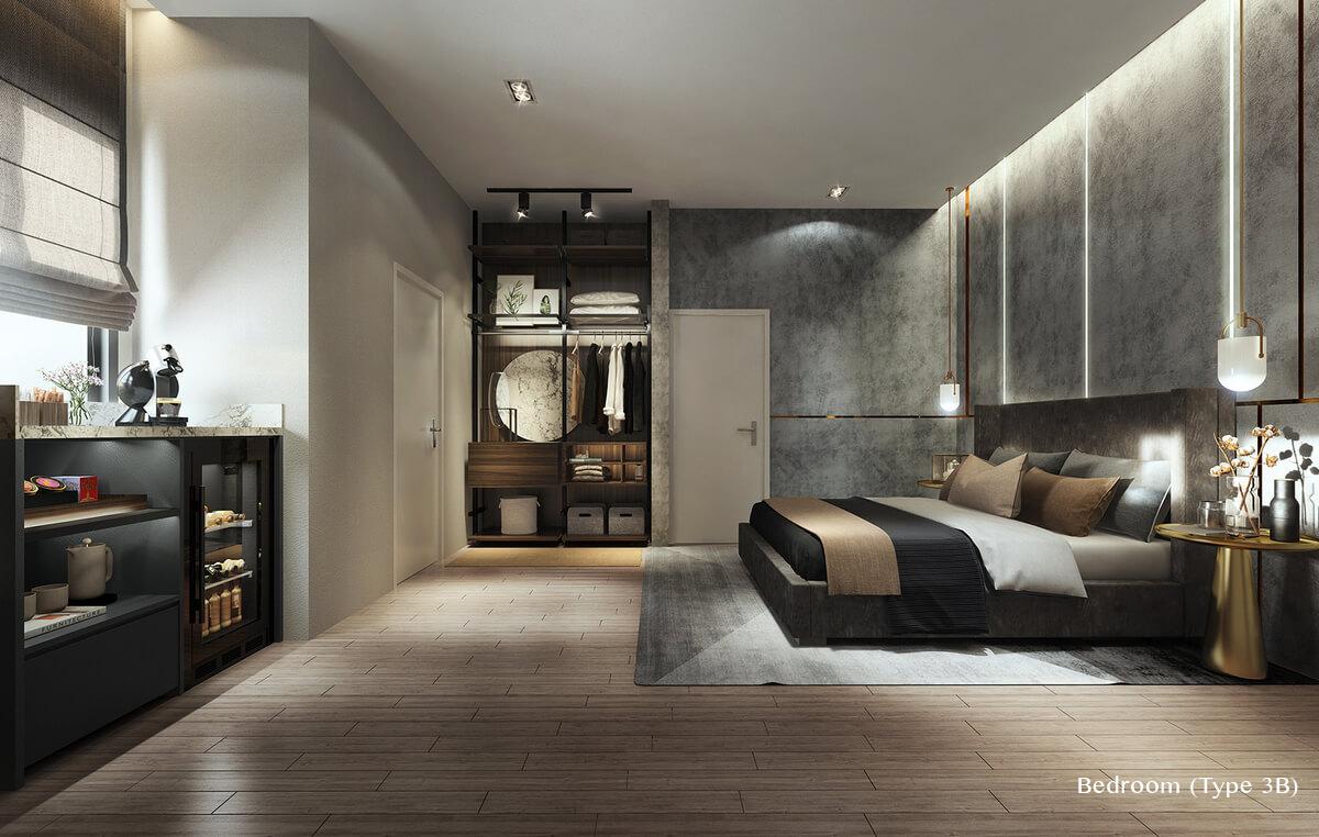 /home/bangsar/domains/bangsarhillpark.com/public_html/data/editor/media-gallery/interior/bedroom.jpg